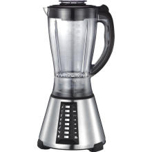 6 speeds juicer blender