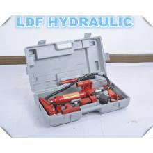 10ton Ldf110104 Porta Power Jack
