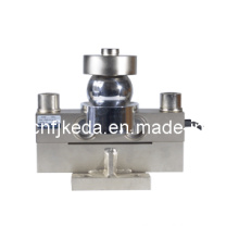 Dhm9bd10-C3-30t Load Cell