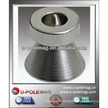 OD30xID20x15mm ring permanent magnet