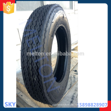 Gute Qualität hotsale Reise Anhänger Reifengröße 4.80-12 günstigen Preis
