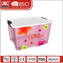 storage container 50L