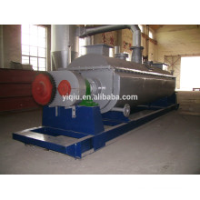 Plastic Drying Machinery