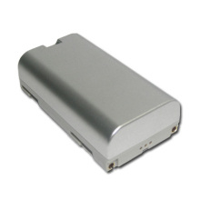 Panasonic Camera Battery VW-VBD1