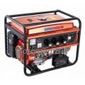 Generator 110V 220V