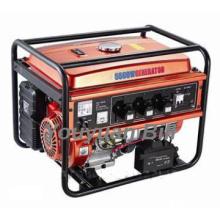 Generator 11...