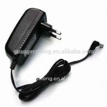 Adaptador de corriente de conmutación 12V 1.2A KC