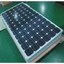 Precio barato por vatio! ! 300W 36V Mono Módulo solar del panel fotovoltaico con CE, TUV, ISO