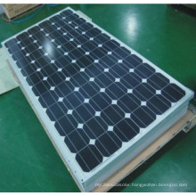 Cheap Price Per Watt! ! ! 280W Mono Solar Panel PV Module with TUV, CE, ISO