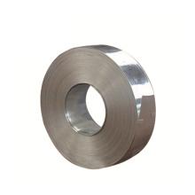 DX51 Z200 Zinc Coating S280GD+Z Hot Dipped Galvanized Steel Strip Coil