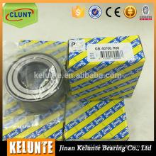 SNR BA2B633280 Rolamentos de cubo de roda DAC25560029 / 206