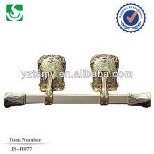 JS-h077 coffin bar handles