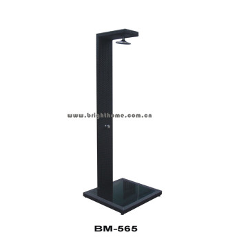 Мебель для гостиниц Душ Post Bm-565