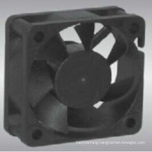 Big Air Flow Cooling Fan Input DC 12V