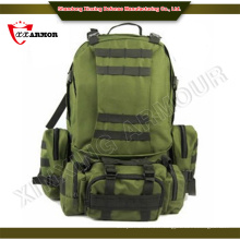Seguridad y Protección mochila kevlar para niños