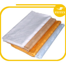 shadda дамасской базен риш Гвинея кафтан из парчи хлопко-бумажная ткань bodycon платья