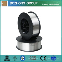 Vente chaude fil d'acier inoxydable 316L