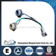 Socket / harnais / interrupteur HC-O-1113