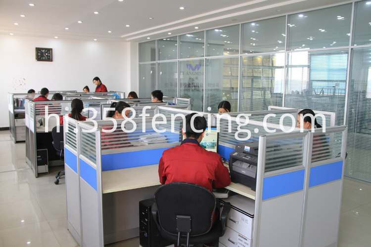 Anping Deming Factory10