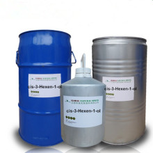 Natural Isolate Leaf Alcohol In Bulk Package