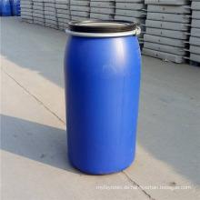 Styrol-Acryldispersion für wasserdichte Membranen