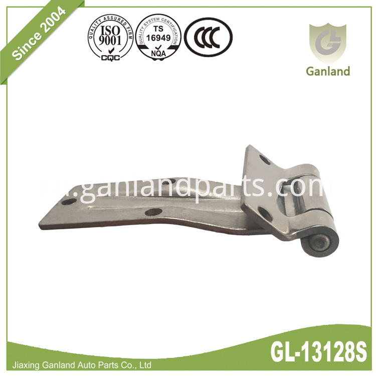 180 degree hinge GL-13128S