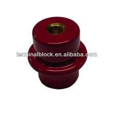 Сл-3040 Сережка шины ДМС поддержки изолятора pin