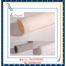 Fms Dust Collector Filter Bag