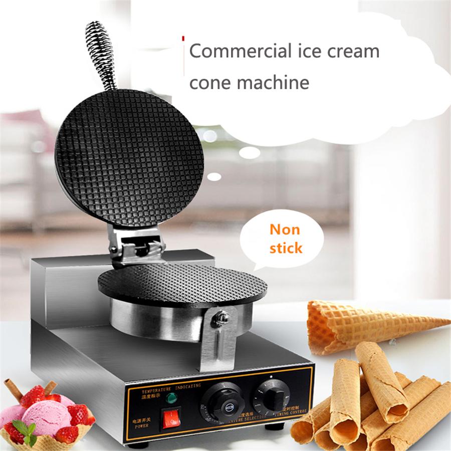 korean waffle maker