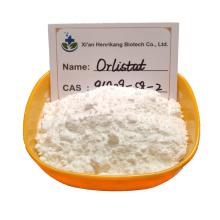 buy online active ingredient orlistat powder weight loss