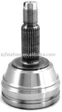Factory autoparts outer CV Joint FD-811 for Ford
