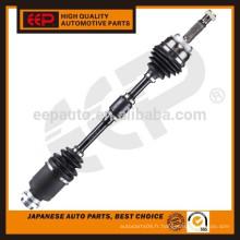Mitsubishi parts Drive Shaft pour Mitsubishi Outlander CU4W CU5W LNA180244