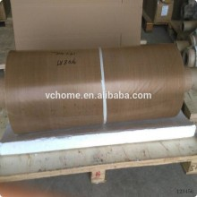 ptfe sealing tape cloth Without adhersive