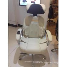 2014-Bürostuhl mit Massagegerät 868B