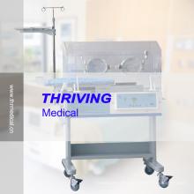 Infant Incubator for Sale (THR-II100A)