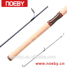 japan carbon trout fishing equipment rods