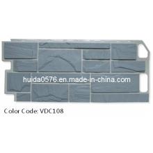 Panel de revestimiento (VD100201)