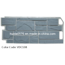 Siding Panel (VD100201)