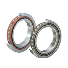 Automobile Clutch High Precision Thrust Ball Bearing 688714