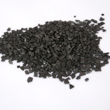 Hot Sale Gold Extraction Bulk Coconut Shell Granular Activated Carbon For Sale