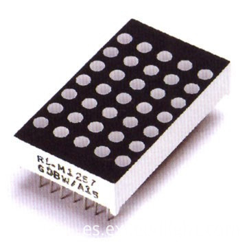 8*8 Dot Matrix