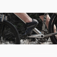 High-Quality New Bicycle Pedals That Are Selling Well in 2021