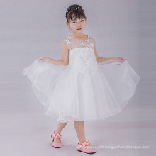 RSM7704 2017 baby girl party dress children frocks designs girls dress names with pictures 3 year old girl dress