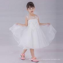 RSM7704 2017 vestido de festa de bebé vestido de criança desenhos vestidos nomes de vestidos de meninas com fotos vestido de menina de 3 anos