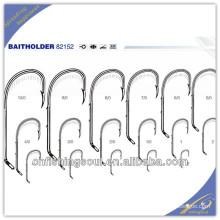 FSH026 82152 Baitholder Premium Sport Fishing Hooks