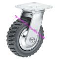rueda giratoria N820XXX