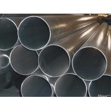 Aluminiumrohr / Aluminiumrohr