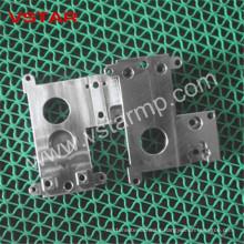 ISO Precision CNC Machining Metal Part