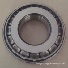 Taper Roller Bearing 31320 31322 32218 Bearings for Auto, Milling Machine
