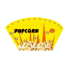 Plastic Popcorn Roll Film/Packaging Film for Popcorn/Popcorn Film